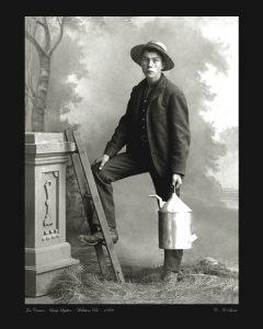 Carson photo 1886