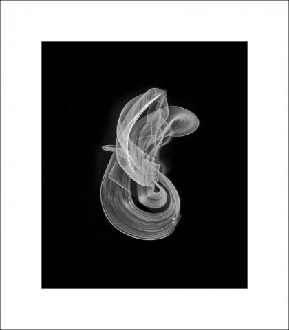 ABSTRACT PHOTOGRAPHY, BLACK PHOTOGRAPHY, BLACK WHITE MODERN FINE ART GICLEE PRINTS