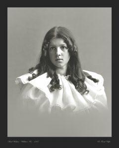 Watkins portrait photo 1895