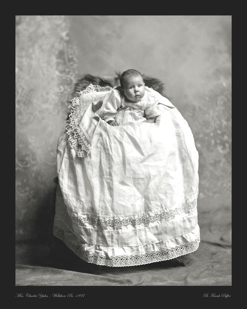 Yahn portrait photo 1898