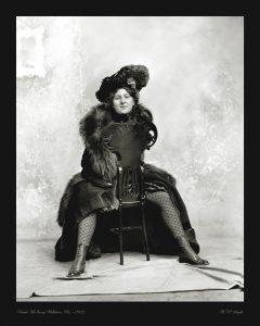 McInroy portrait photo 1902